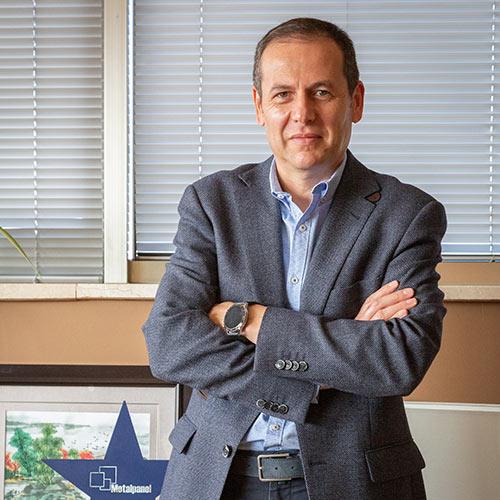 Equipo Jose Huertas