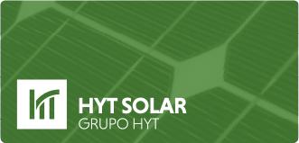 btn solar home
