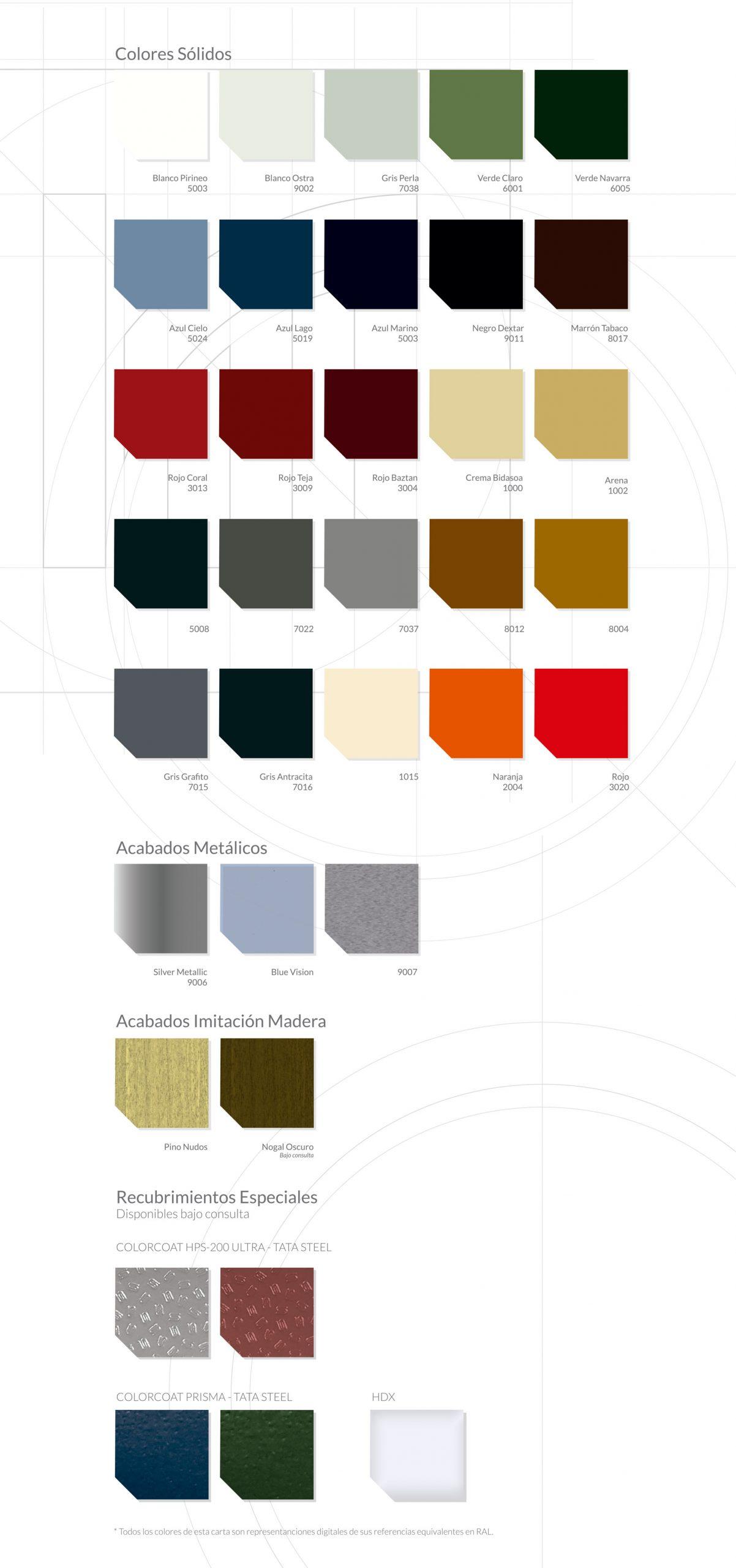 Carta-de-colores-METALPANEL