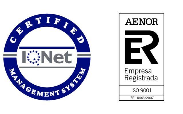ISO_9001_certificacion-1080x675