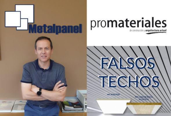 PROMATERIALES-falsos-techos_cabecera-980x666