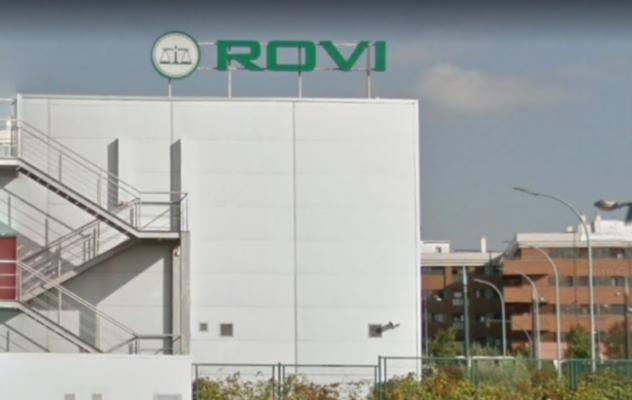 laboratorios-rovi-covid