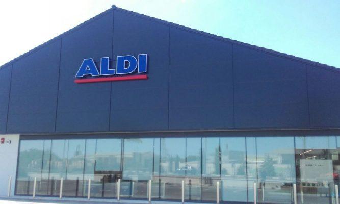 aldi-3