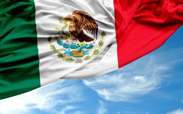 bandera-mexico-1080x675