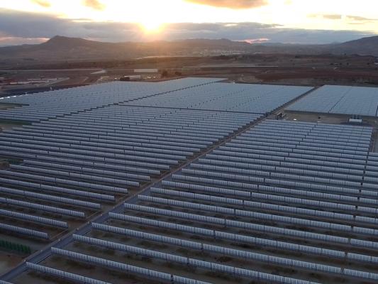 celulas-fotovoltaicas