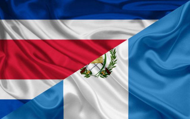 costa-rica-guatemala-1080x675