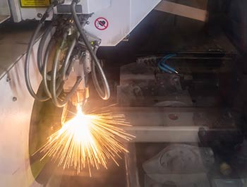 laser-usos-1