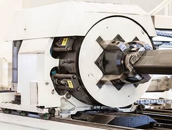 laser-usos-2