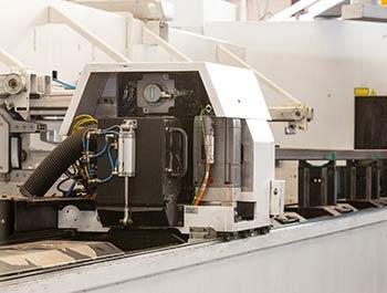 laser usos 6