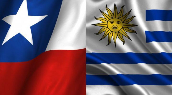 mision-comercial-chile-uruguay