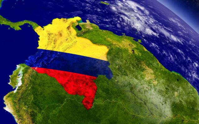 misión-comercial-colombia-1080x675