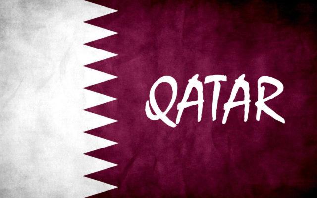 mision-comercial-qatar-1080x675