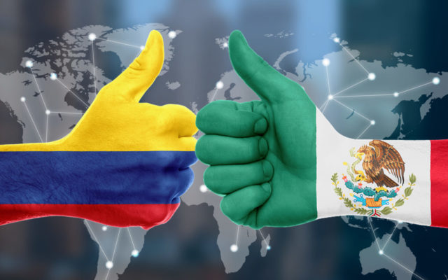 mision-comercial.mexico