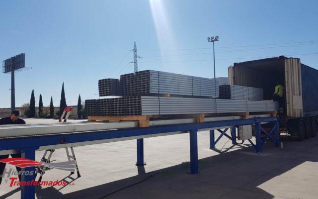 plataforma-carga_noguera_1-1080x675