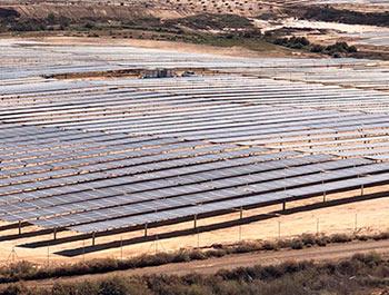 usos hyt solar 005